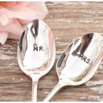 """Top 5 Ways to Save On Your Wedding (& Win A Copy Of """"The Tax Deductible Wedding"""")"""