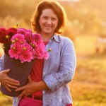 Why Buying Local Doesn't Stop At Flowers