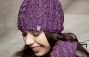 The Warmest And Cutest Vegan Hats Ever