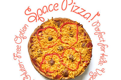 spacepizza2