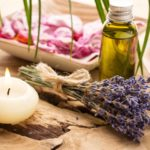 How To Update Your Beauty Routine With Natural Oils