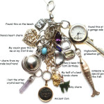 This Brilliant Idea Will Cleanse Your Jewelry Box!