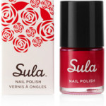 Nailpolish That Won't Render You Infertile!
