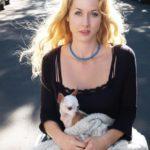 Little Pretty: The Art of Gretchen Ryan