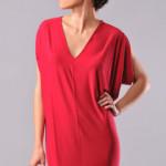 6 Eco-Friendly & Gorgeous Dresses Under $100!