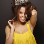 Vegan For Vanity: Miss New York USA Discovers New Health