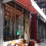 Where To Eat In NYC: Part 1