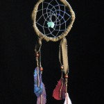 Vegan Dream Catchers: A Dream Come True!
