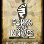 Exclusive: Forks Over Knives