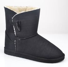 Neuaura Dakota Vegan Uggs