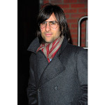 Jason Schwartzman Is One Hot Jew