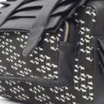 Collina Strada x Kaight: Exclusive Vegan Leather Collection (Plus: Win One!!)