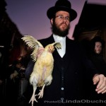 A Yom Kippur Wish: The Obliteration Of Kaparos Cruelty