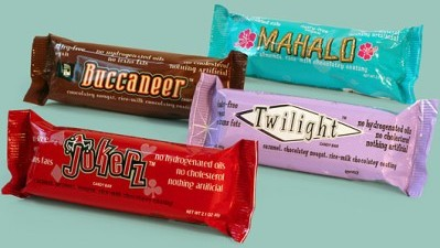 vegan-candybars-home