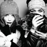 Vegan Vaute Couture Boutique Opens in Brooklyn!