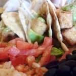 A Vegan Foodie Hits Columbus Ohio