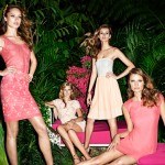 H&M Launches Conscious Collection, Plus 20% Off!