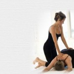 Hard is What Makes it Great: NYC's Best Private Yoga Instructors