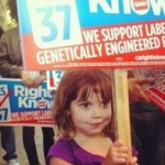 Prop 37: A True Loss Or A True Farce?