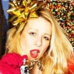 Merry F*N Christmas, & Other Holiday Classics