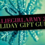 Gift Guide 2012