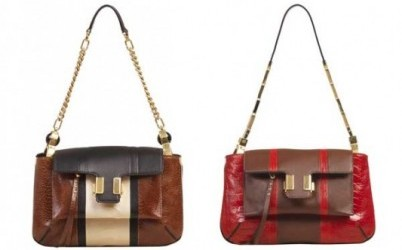 elle-chloe-amelia-bags-red-brown-de