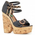 Couture Custom Vegan Shoes