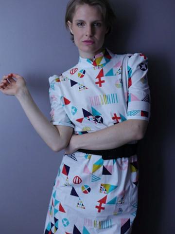 Ivory_Motif_Dress_large