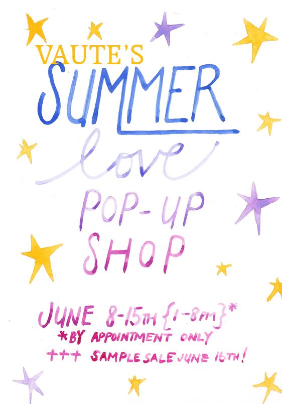 Pop-Up-Shop-Stars-300with-VAUTE