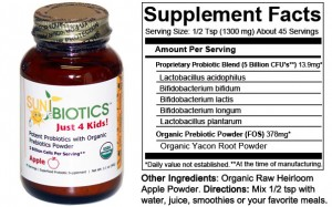 supplement-facts-apple