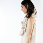 Eco Fashion Line Miakoda Makes Glorious Basics