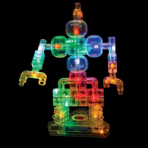 Construction_Bot-500x500