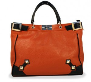 Gunas-Orange-Tote-HIGH-RES