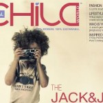 A Parenting Magazine Worth Reading
