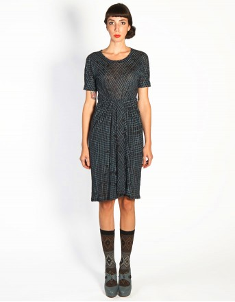 Deck Dress, $254.00 @feralchilde.com