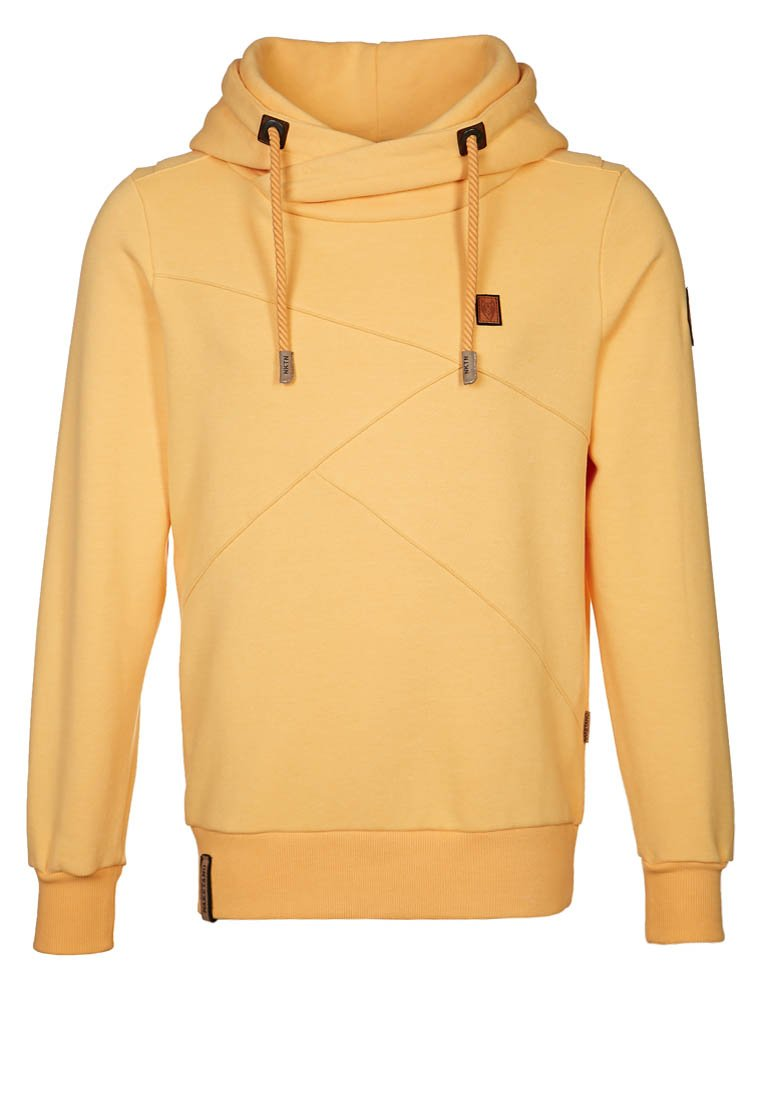 Pulli Naketano Brave New Word