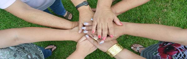 whw-hands3