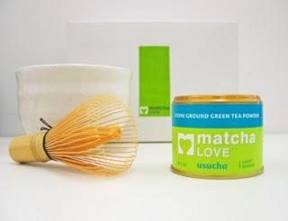 matcha love 009