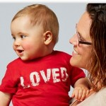 gDiapers Launches 'Love Me' Collection