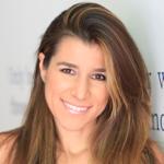 Fernanda Capobianco