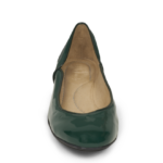 Eco-chic Ballet Flats From Blake Brody