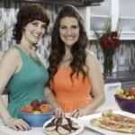 Four Seasons Beverly Hills Announces Vegan Menu