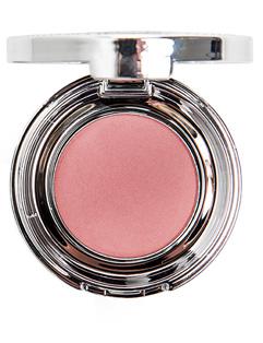 Blush-Pink-Sapphire