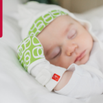 Mommy Find: Organic Baby Mitts, Booties, and Hats That Don't Come Off!