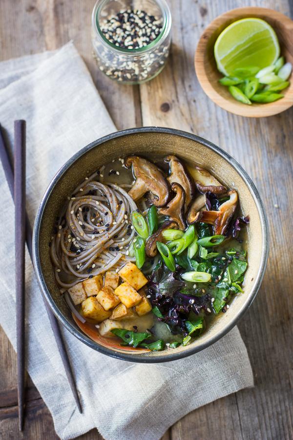 miso soba noodle soup-16