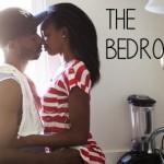 The Lusty Vegan: Cookbook Meets Dating Manual
