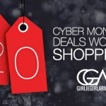 20 Cyber Monday Deals Worth Shopping