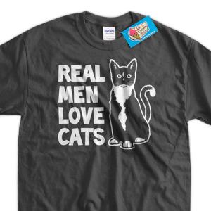 3.9.cats