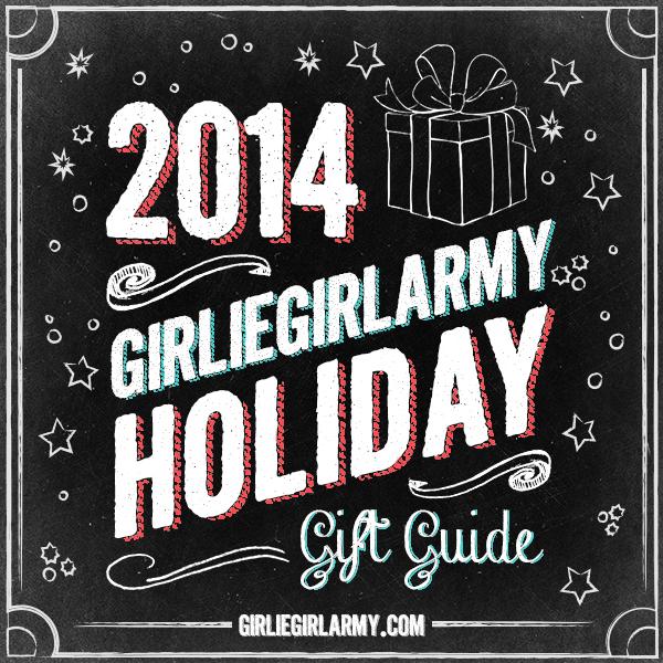 gga_2014_giftguide