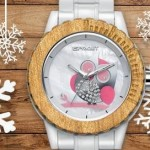 Beautiful Eco-Friendly Watches